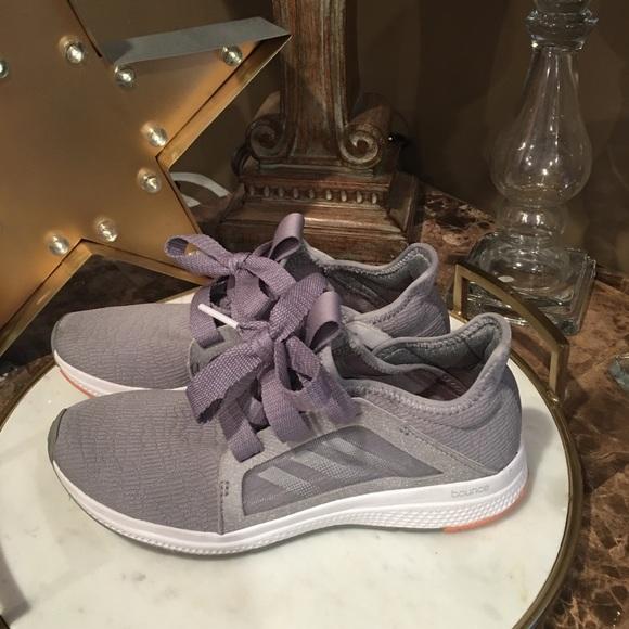 Le Adidas Scarpe Donne 65 Gray Poshmark